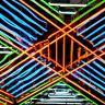 neons.jpg